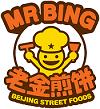 Mr. Bing